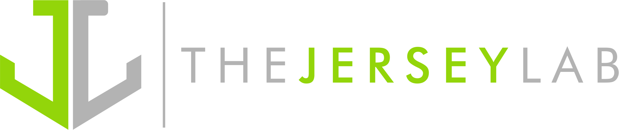 The Jersey Lab